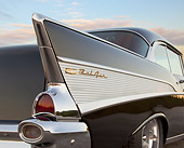 AUT 30 BK0053 01