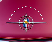 AUT 30 BK0059 01