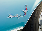 AUT 30 BK0065 01