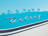 AUT 30 BK0068 01