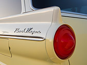 AUT 30 BK0069 01