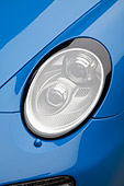 AUT 30 BK0075 01