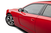 AUT 30 BK0077 01