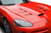 AUT 30 BK0079 01