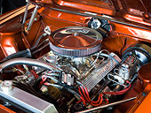 AUT 30 BK0087 01
