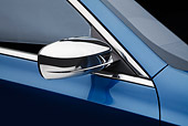 AUT 30 BK0115 01
