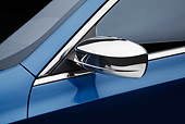 AUT 30 BK0116 01