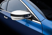 AUT 30 BK0119 01
