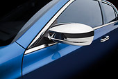 AUT 30 BK0120 01