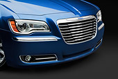 AUT 30 BK0121 01