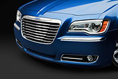 AUT 30 BK0122 01