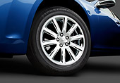 AUT 30 BK0125 01