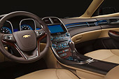 AUT 30 BK0134 01