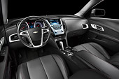 AUT 30 BK0136 01