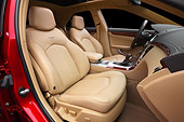 AUT 30 BK0146 01