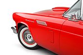 AUT 30 BK0185 01