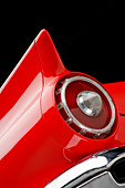 AUT 30 BK0187 01