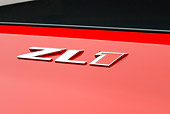 AUT 30 BK0191 01