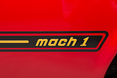AUT 30 BK0198 01