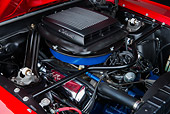 AUT 30 BK0199 01