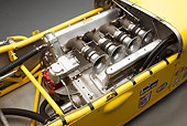 AUT 30 BK0215 01