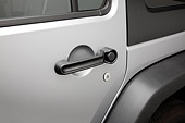 AUT 30 BK0225 01