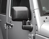 AUT 30 BK0226 01