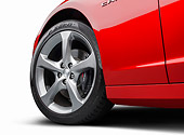 AUT 30 BK0238 01