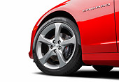 AUT 30 BK0239 01