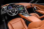 AUT 30 BK0245 01