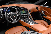 AUT 30 BK0246 01