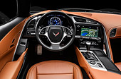 AUT 30 BK0247 01