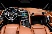 AUT 30 BK0248 01
