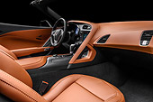 AUT 30 BK0249 01