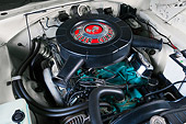 AUT 30 BK0257 01