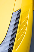 AUT 30 BK0273 01