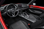 AUT 30 BK0283 01