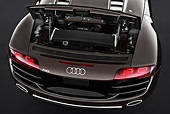 AUT 30 IZ0213 01