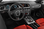 AUT 30 IZ0858 01