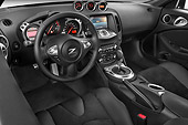 AUT 30 IZ0867 01