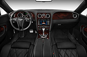 AUT 30 IZ0983 01