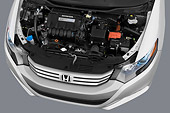 AUT 30 IZ1089 01