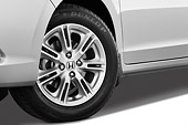 AUT 30 IZ1090 01