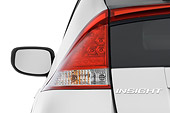 AUT 30 IZ1091 01