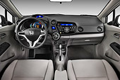 AUT 30 IZ1094 01