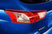 AUT 30 IZ1122 01