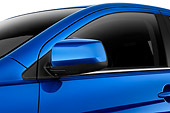 AUT 30 IZ1123 01