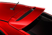 AUT 30 IZ1126 01