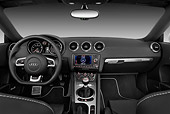 AUT 30 IZ1131 01