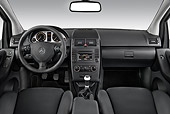 AUT 30 IZ1133 01